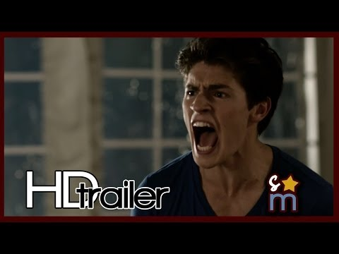 AFFLUENZA Official Trailer [HD] - Gregg Sulkin, Grant Gustin, Nicola Peltz