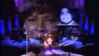 Natalie Nat King Cole Unforgettable 1992 The Unforgettable Concert