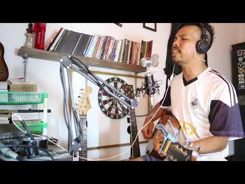 Download Kasih Jangan Kau Pergi BUNGA Cover - Yan Dar Mp4 baru