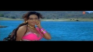 Daag - Bhojpuri Full Movie [ Feat. Dinesh lal Yadav & Sexy Pakhi Hegde ]