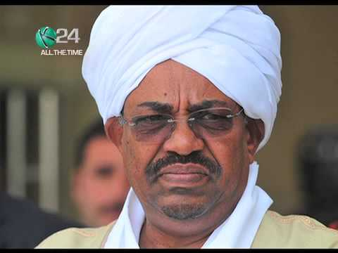 Sudan President To Visit Juba For Talks With Salva Kiir