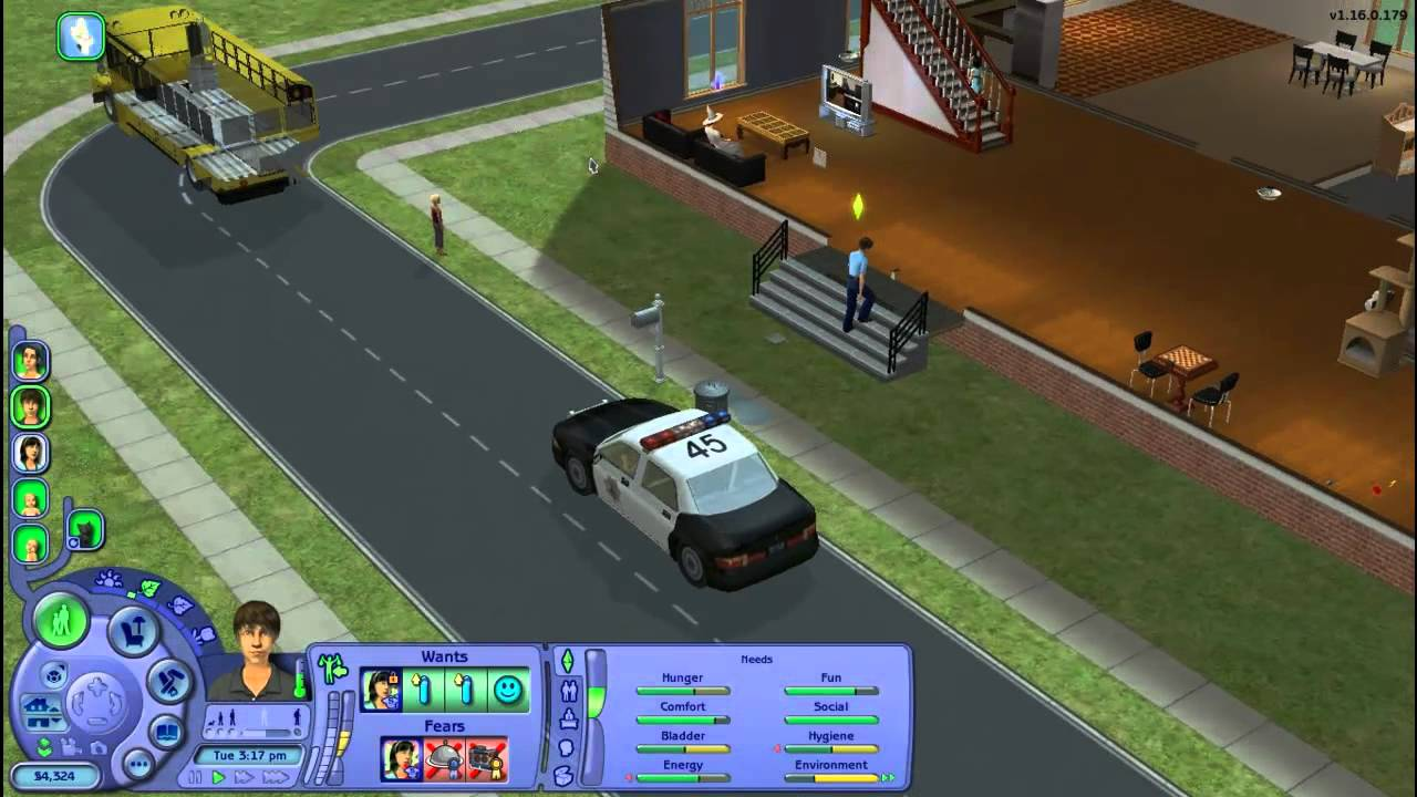 how can i download the sims 2 for for mac download pimp hard