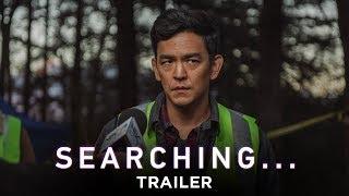 SEARCHING - Trailer HD deutsch | Ab 21.9. 2018 im Kino