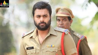 Appatlo Okadundevadu Trailer | Telugu Latest Trailers 2016 | Nara Rohit | Sri Balaji Video
