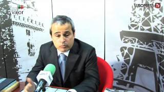 Portugueses de Valor 2015: Nomeado Luís Rocha