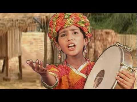 Aaja Kalyug Me Le Ke Avtar O Govind - Shyam Ji Ka Lifafa