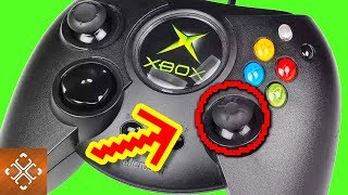 10 Xbox Fails Microsoft Wants You To Forget