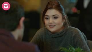 download lagu Yaad Hai Na    Hayat & Murat gratis