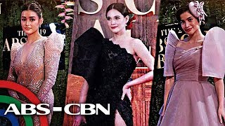 KILALANIN: Mga 'best dressed' sa 2019 ABS-CBN Ball | TV Patrol