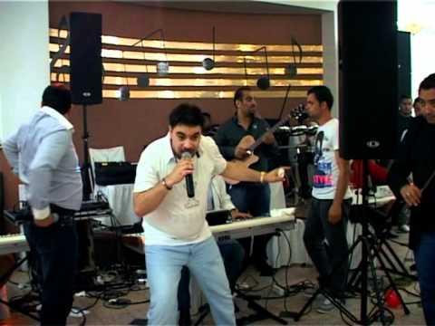 LA CALARASI Live partea (1) - 27 IULIE 2012