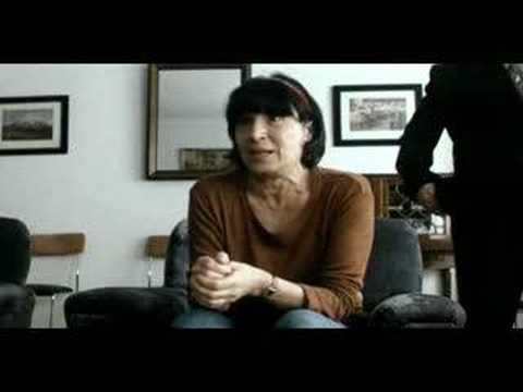 Thumbnail of video Allanamiento de morada