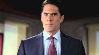 Underneath~Hotch/Prentiss/Team