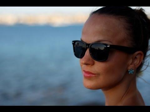 Seconda settimana in paradiso! – Vlog dal 15 al 21 Luglio 2012