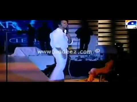 Atif Aslam - Beedi Jalaile & Sara Zamana video