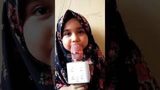 Atfaita - Zayn Khalifa (Qila Cover)