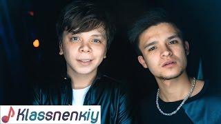Тимур СПБ и Elvin Grey - Девочка Настя