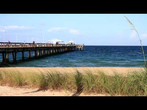Fort lauderdale fishing videos for Ft lauderdale fishing