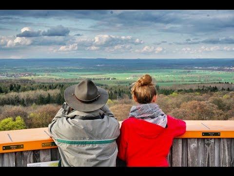 Meine Thüringen Reisetipps ❘ REISEN ❘ Deutschland ❘ Lilies Diary