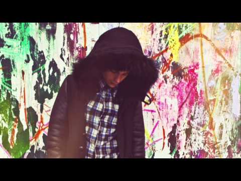 "Austin Mahone ""Waiting for this Love"""