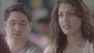 Banned Windows Phone Ad (Indian)(Hindi)