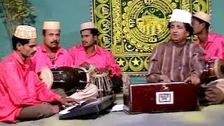 Paida Huy Toh Haqse Shariat - Qawwali by Mehmood Nizami - New Pakistani Songs 2014