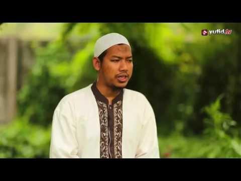 Ceramah Agama Singkat: Kesempurnaan Agama Islam - Ustadz Abu Ubaidah Yusuf As-Sidawi
