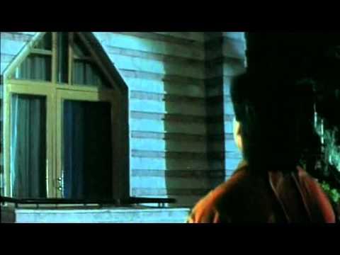 Tujhse Kya Chori Hai HD 1080p RIZ.