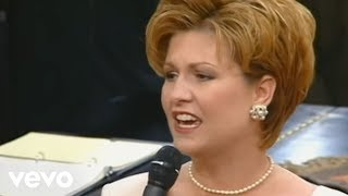 Gaither Vocal Band - Angels in the Room (Live)