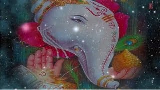 Jai Gan Nayak Jai Gaj Raj Ganesh Bhajan By Kavita Godiyal [Full Song] I Sanware Shyam