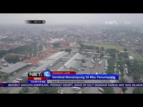 download lagu Terminal Purbaya Surabaya Berbenah Denga gratis