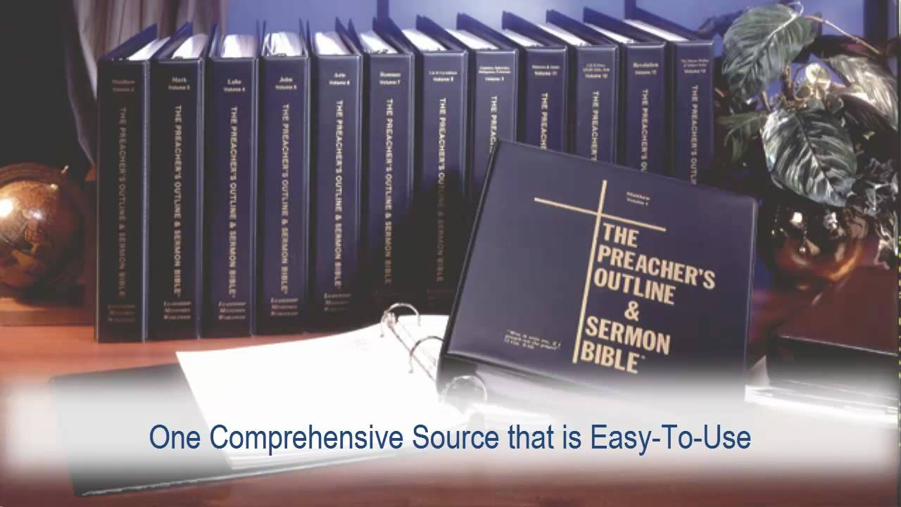 bible romans essays Read this essay on bible 104 worldview essay bible worldview essay romans the book of romans is of the epistle genre it is the first canonical.