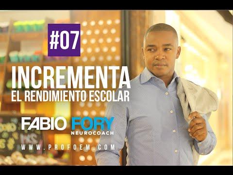 ¿POR QUÉ EL BAJO RENDIMIENTO ESCOLAR EN COLOMBIA?