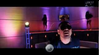 Muñequita Rabiosa [Video Official] - El Komander [Con Epicentro] by Dj ExO™