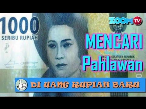 KENAPA ORANG ACEH MENOLAK UANG BARU RP 1000