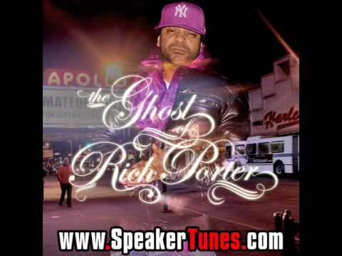 Download free http://www.speakertunes.com/ for these tracks along with other music from these artists. 1. Intro 2. Oh Yeah 3. Hit Em Up Feat. Mel Matrix, N.O.E. & Chink Santana 4. Haunted...