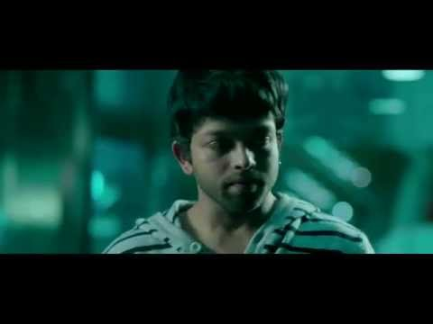 Ashablack Malayalam Movie Song 'neermizhiyil' video