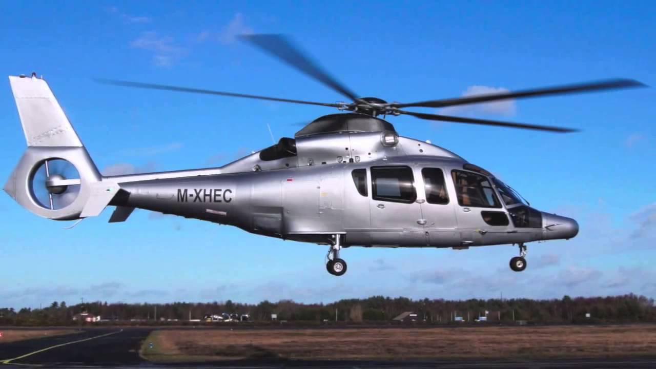 sikorsky helicopter for sale with Watch on Cessna Caravan Specifications besides 2117380 besides Dassault Falcon 50ex Performance Specs besides Watch additionally Product.