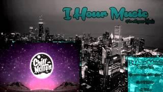 download lagu G Eazy X Bebe Rexha   Me, Myself gratis