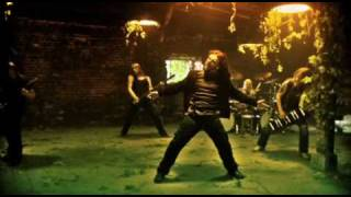Клип Sonata Arctica - Flag In The Ground