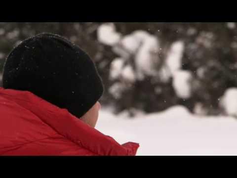 north south solo film