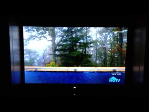 Hgtv cool pool cloud pool youtube for Pool show hgtv