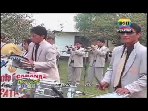Banda Santa Cecilia de Catac
