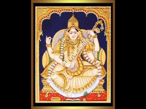 Kubera Lakshmi Puja  Fridays.wmv video