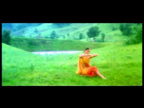 Chale Sanan Sanan Full Song Piritiya Tohar