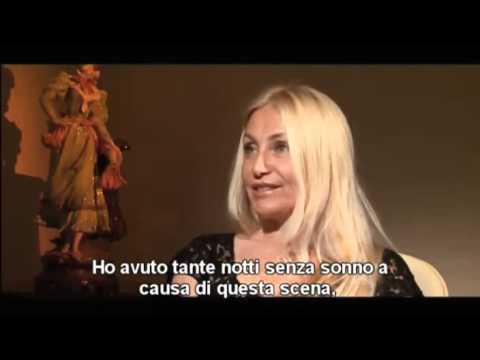 INTERVIEW DANIEL DELALE JAGODA MI E VS MARIO MORETTI POLEGATO GEOX