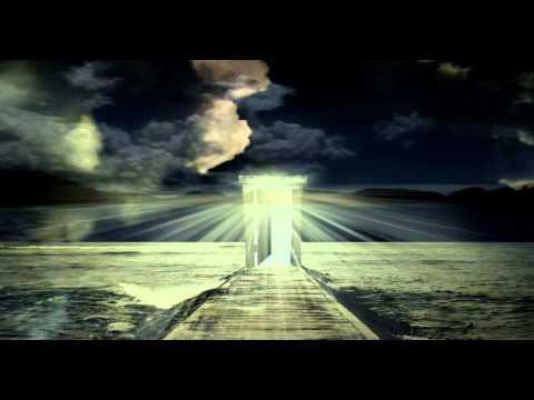 Franco Battiato - La Porta Dello Spavento Supremo (Il Sogno)
