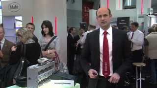 Mahr--FI--Interview-Control2012--DE