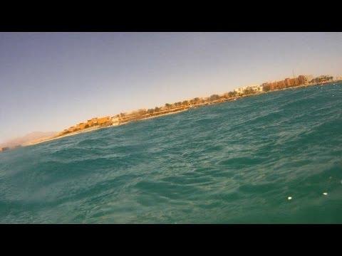 "Hotel Caribbean World Resorts 5* Egypt ""В открытом море"" Soma Bay HD Карибиан Ворлд Резорт Сома Бэй"