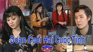 Cai Luong Doan Cuoi Hai Cuoc Tinh (Huong Lan, Vu Linh)
