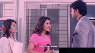 বাংলা ছবির ডাবল মিনিং কিছু ডাইলগ | Some double meaning dialogue in Bangla movies.